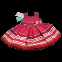 Csíkos ruha (68)