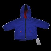 Piros patentos kabátka (74)