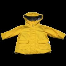 Sárga esőkabát (68)