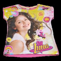 Soy Luna póló (116)