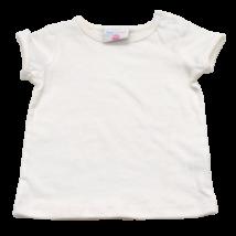 Fehér póló (74)