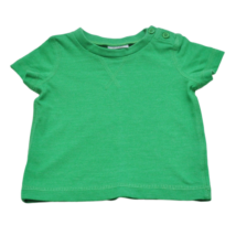 Zöld póló (62)