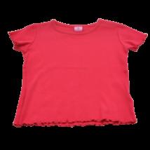 Pink póló (98)