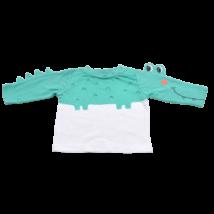 Krokodilos felső (56)