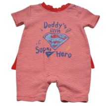 Superman napozó (62-68)