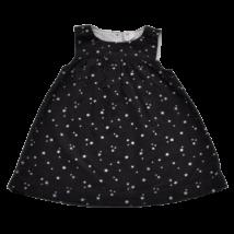 Csillagos bársony ruha (86)