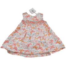 Pillangós ruha szett (68)