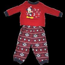 Mickey pizsama (74)