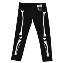 Halloween leggings (98-104)