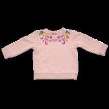 Virágos pulóver (74)