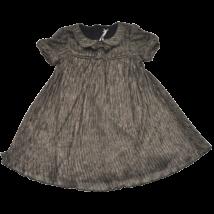 Arany szálas ruha (122)