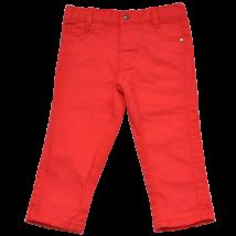 Piros farmer (86-92)