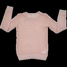 Kötött pulóver (146-152)