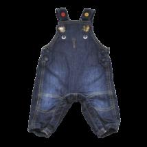 Füles kantáros nadrág (62)