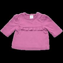Pöttös lila felső (50)