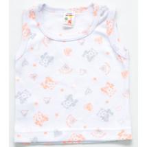 Macis trikó (50)