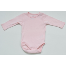 Rózsaszín body (56)