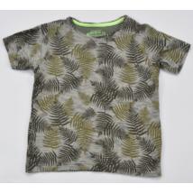 Dzsungel póló (104)