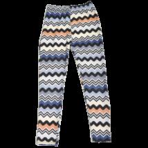 Színes leggings (140)