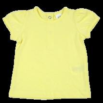 Sárga póló (62)