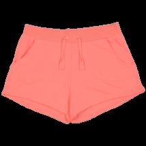 Neonszínű rövidnadrág (158-164)