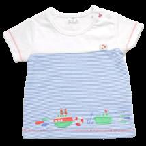 Hajós póló (56)