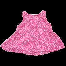 Lenge mintás trikó (80)