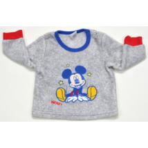 Mickey wellsoft pulóver (86) 1aec992c52