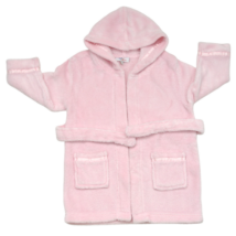 Rózsaszín köntös (86)