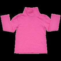 Rózsaszín garbó (104)