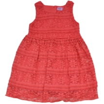 Pántos csipke ruha (98)