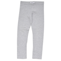 Szürke leggings (134)