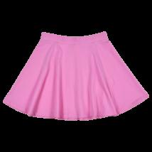 Rózsaszín szoknya (146-152)