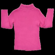 Rózsaszín garbó (98-104)