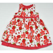 Kifordítható ruha (92-98)