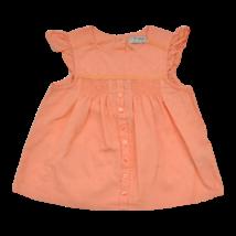 Narancssárga blúz (98)