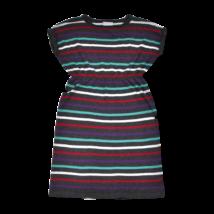 Ejtett vállú ruha (134)