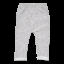Ezüst szálas nadrág (80-86)