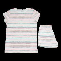 Nyári pizsama ( 152)