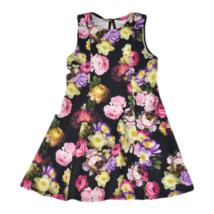 Rózsás ruha (122)