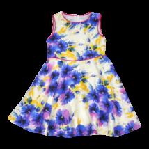 Árvácskás ruha (110)