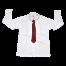 Alkalmi ing nyakkendővel (128)