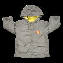 Oroszlános kabát (80)