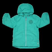 Zöld kabát (116)