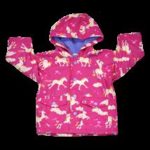 Unicornis kabát (86)