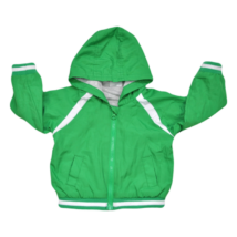 Zöld kabát (74)