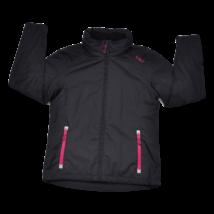 CMP vízlepergető kabát (146-152)