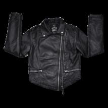 Fekete motoros dzseki (140)