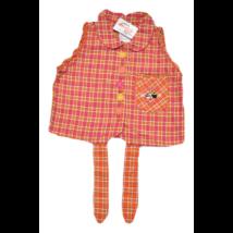 Minnie megkötős trikó (152-158)
