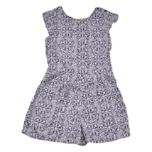 Pillangós playsuit (146)